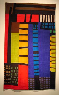 Houston center for contemporary craft pamdora 39 s box for Houston center for contemporary craft