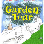 Garden Tour poster