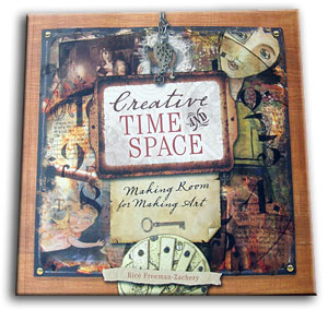 CreativeTimeSpace-cover2