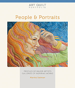 ArtQuiltPortraitsPeople-300