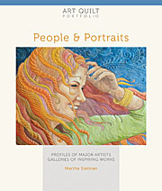 ArtQuiltPortraitsPeople-th