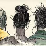 backhead-sketch2