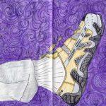 ecco_shoe