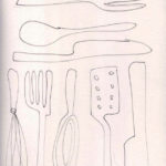 kitchen stuff018