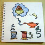 sketchbook_genie