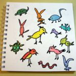 sketchbook_little_critters