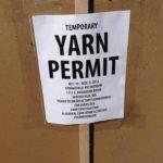 yarnbombSAMsign